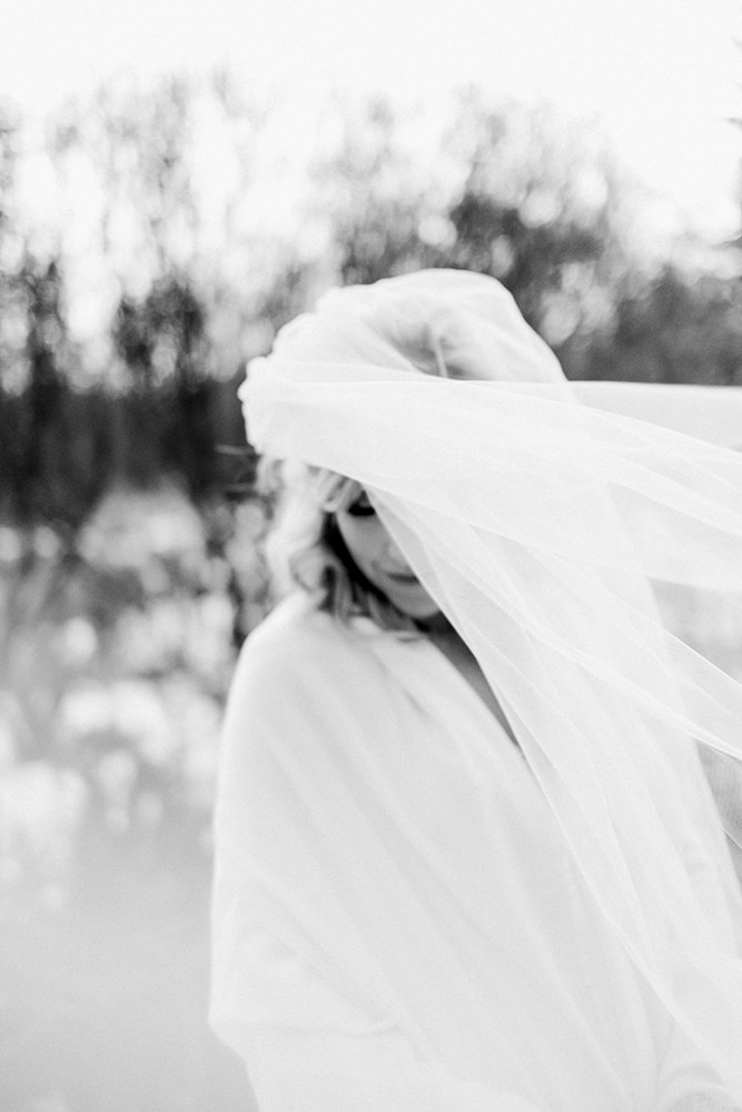 0037qualico-centre-winter-wedding-lesya-kellen.jpg