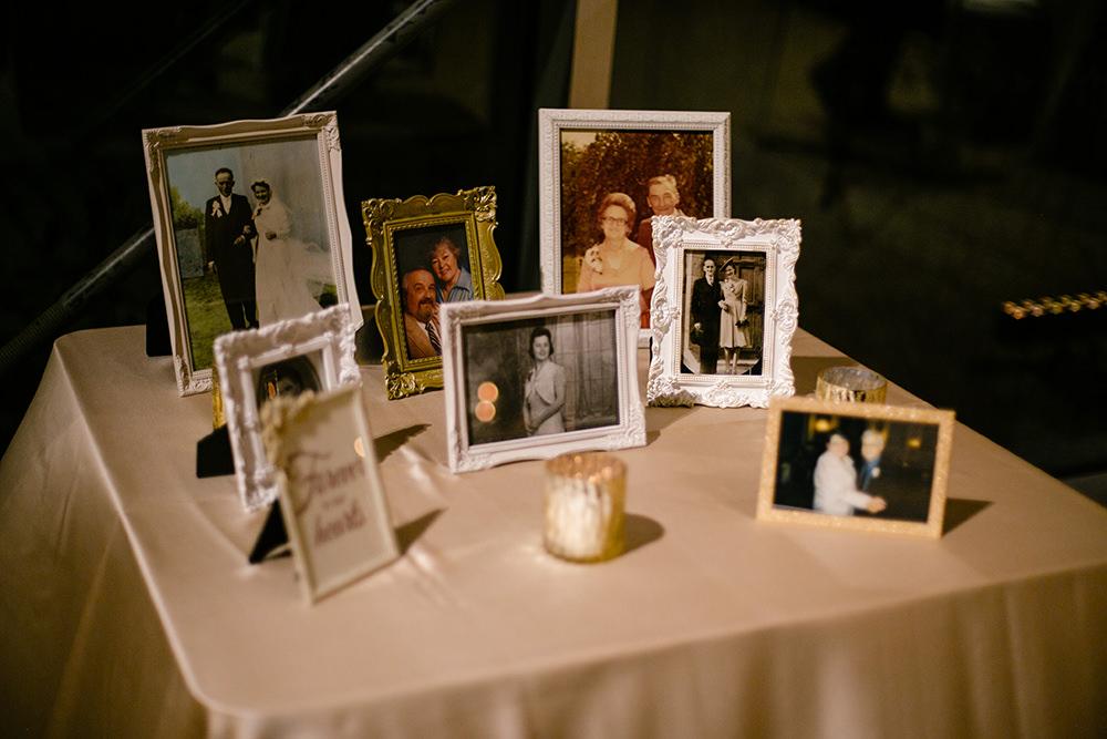 0041qualico-centre-winter-wedding-lesya-kellen.jpg