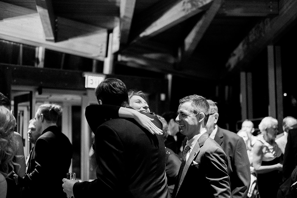 0046qualico-centre-winter-wedding-lesya-kellen.jpg