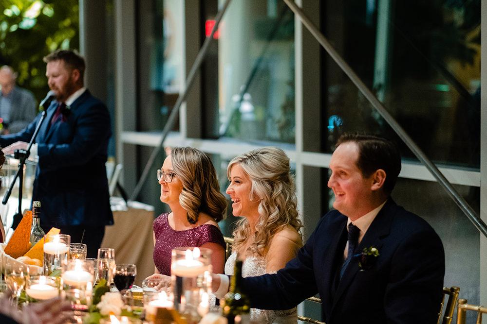 0050qualico-centre-winter-wedding-lesya-kellen.jpg
