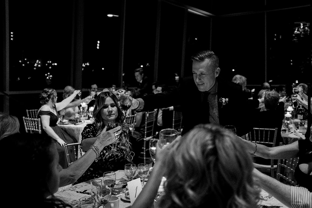 0056qualico-centre-winter-wedding-lesya-kellen.jpg