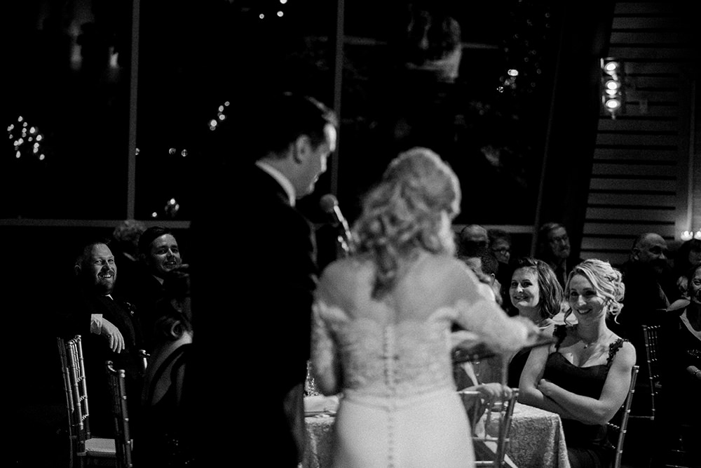 0061qualico-centre-winter-wedding-lesya-kellen.jpg