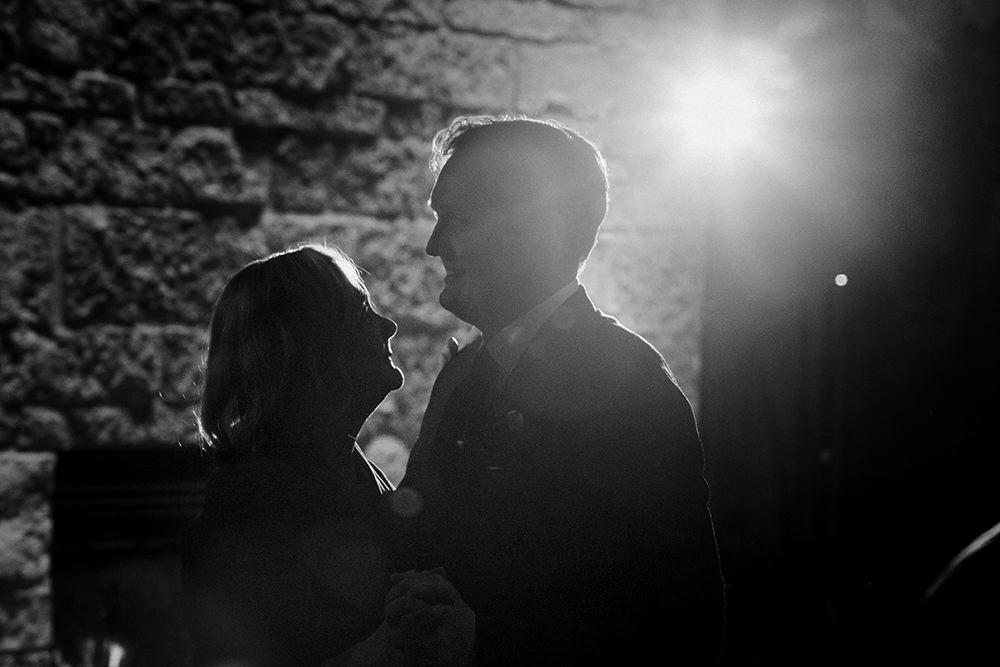 0066qualico-centre-winter-wedding-lesya-kellen.jpg