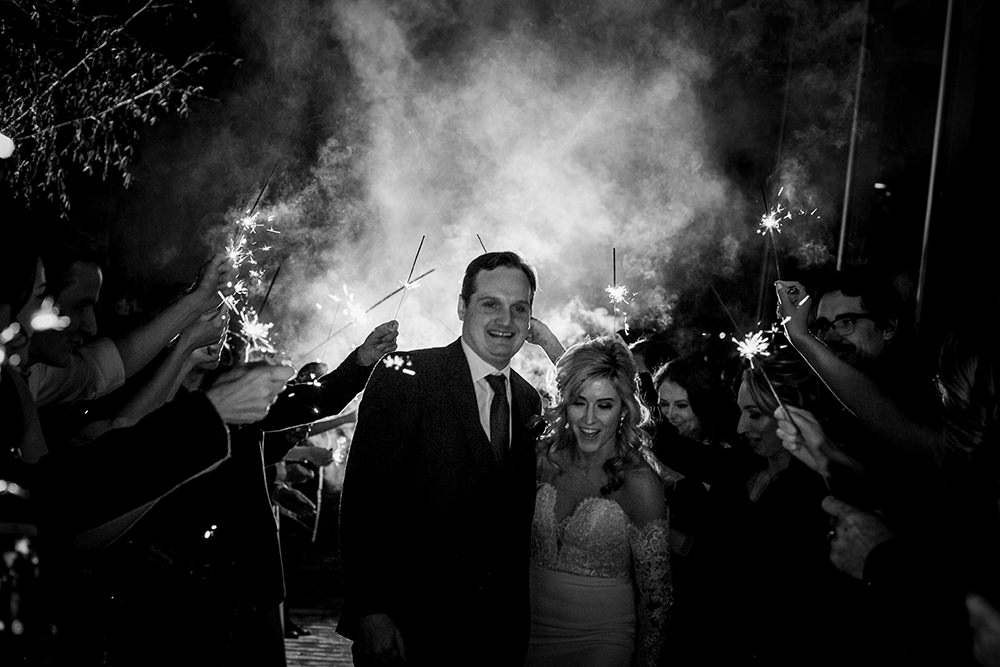 0071qualico-centre-winter-wedding-lesya-kellen.jpg