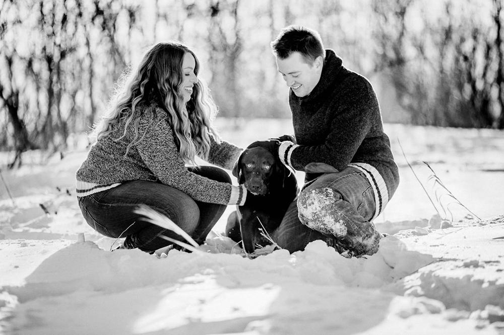 0002morris-winter-engagement-photos.jpg