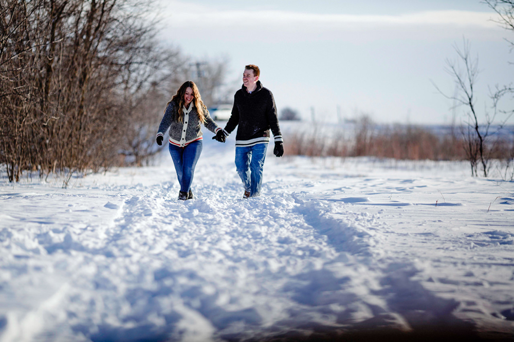 0004morris-winter-engagement-photos.jpg
