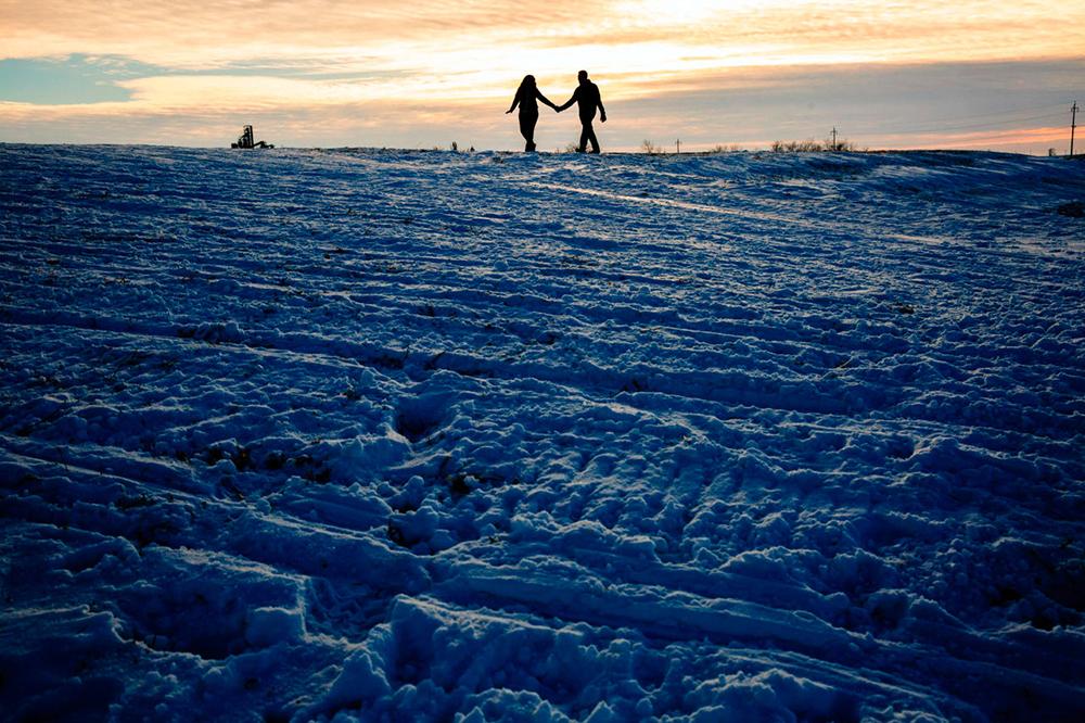 0007morris-winter-engagement-photos.jpg