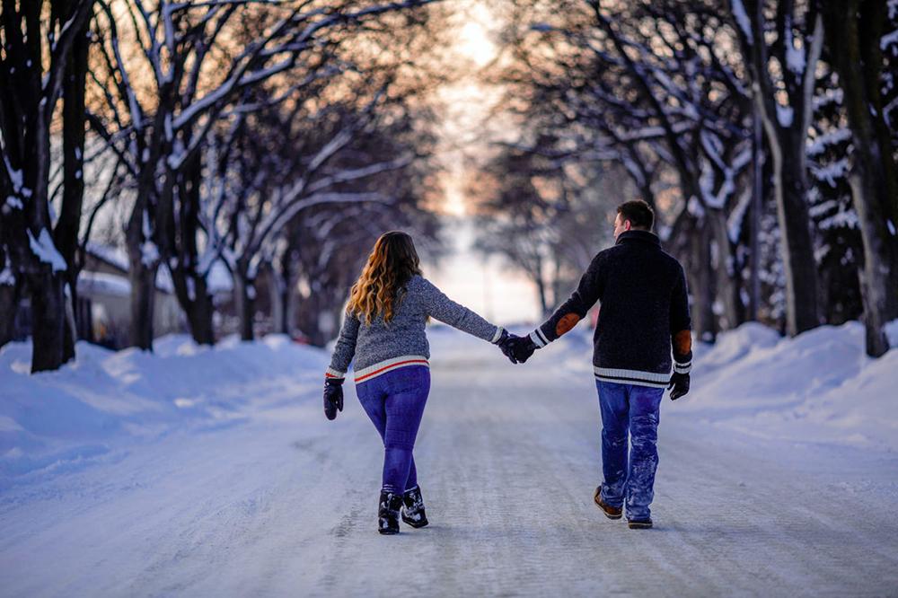 0008morris-winter-engagement-photos.jpg