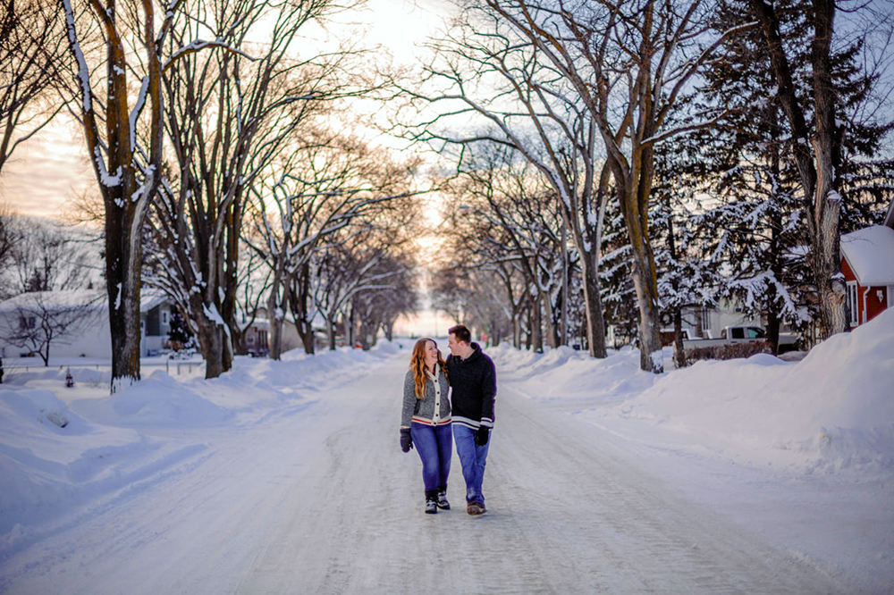 0010morris-winter-engagement-photos.jpg