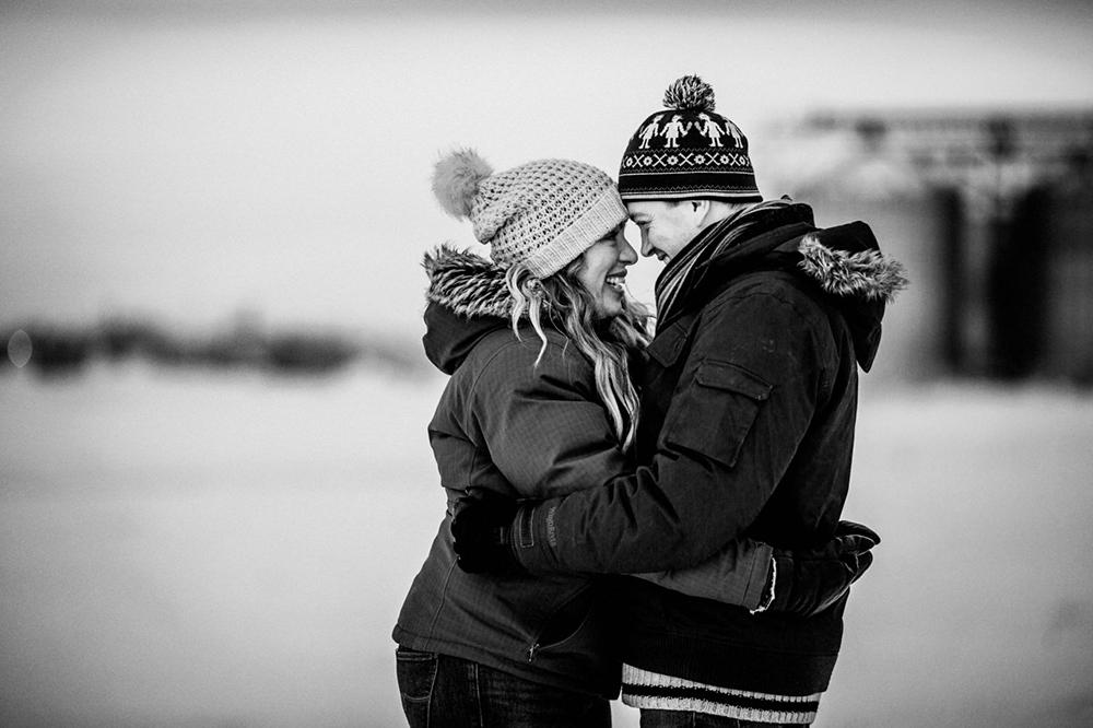 0011morris-winter-engagement-photos.jpg
