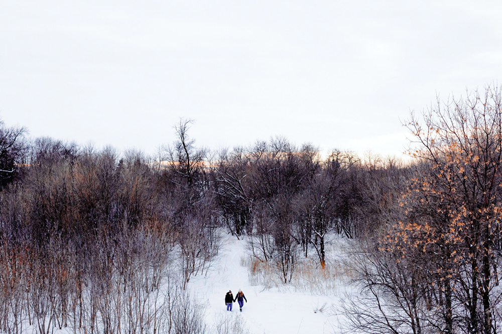 0012morris-winter-engagement-photos.jpg