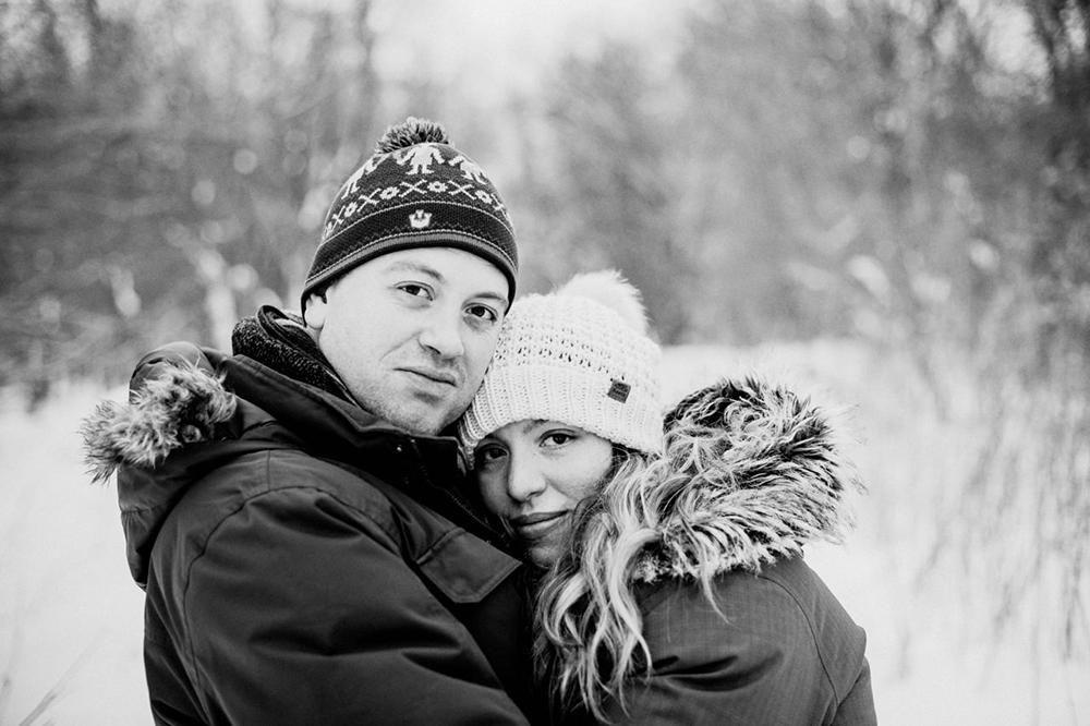 0013morris-winter-engagement-photos.jpg