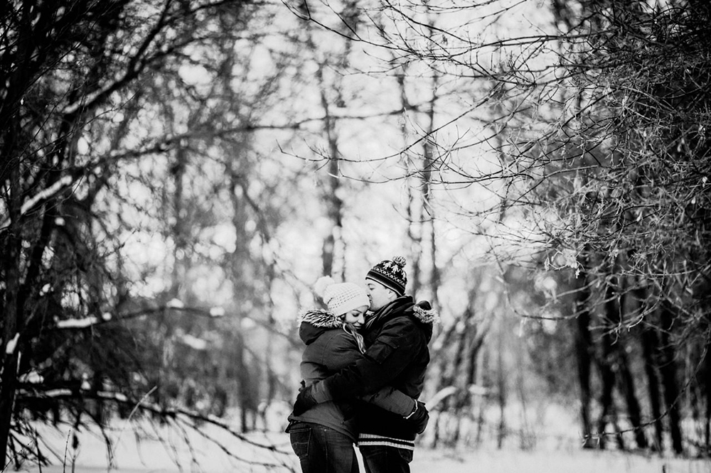 0015morris-winter-engagement-photos.jpg