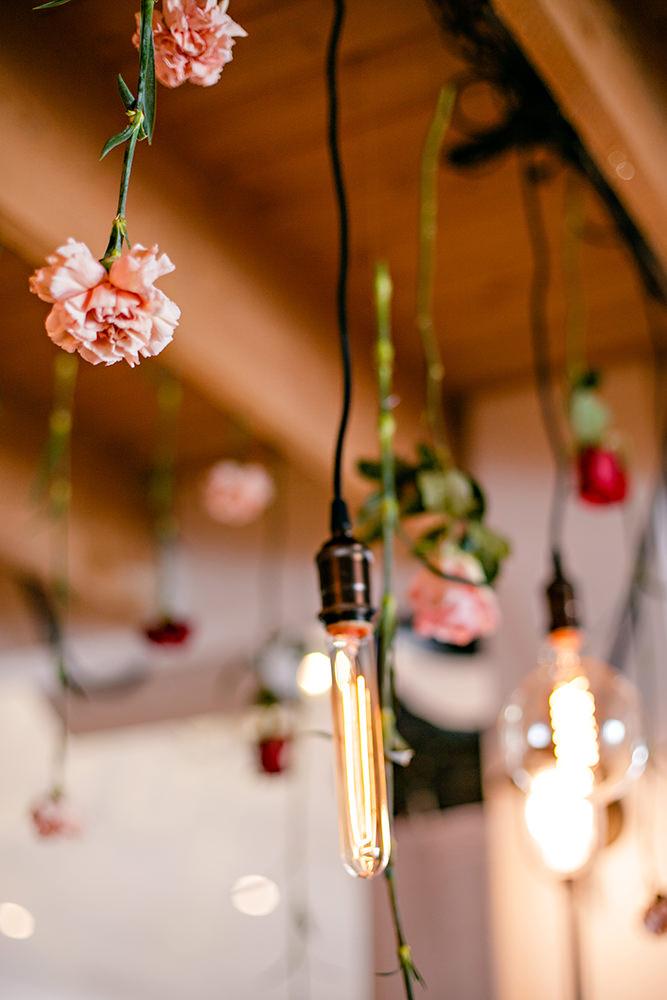 0002whitetail-meadow-winnipeg-wedding-venue.jpg