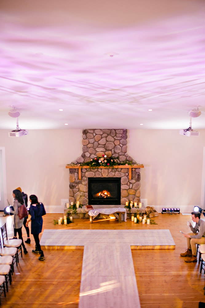 0022whitetail-meadow-winnipeg-wedding-venue.jpg