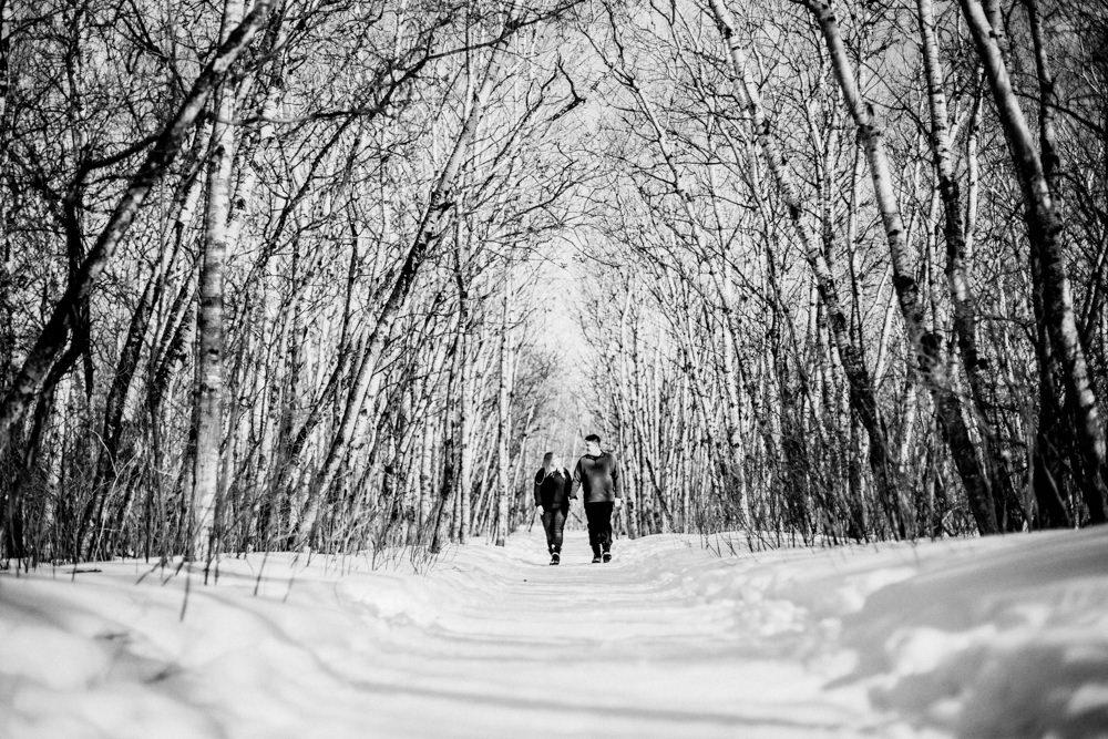 winnipeg-winter-engagement-photos001.jpg
