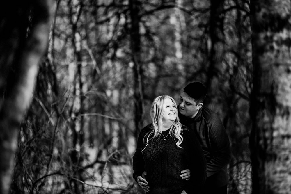 winnipeg-winter-engagement-photos007.jpg