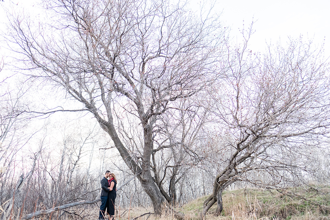 0009assiniboine-forest-engagement-photos-blfstudios.jpg