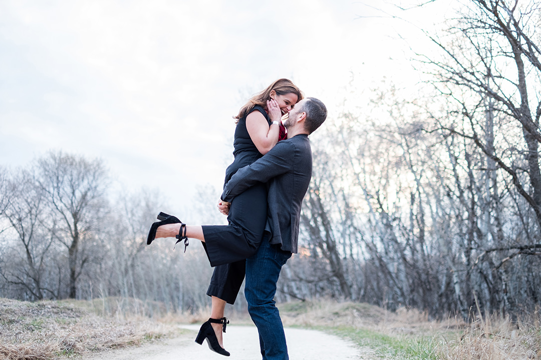 0014assiniboine-forest-engagement-photos-blfstudios.jpg