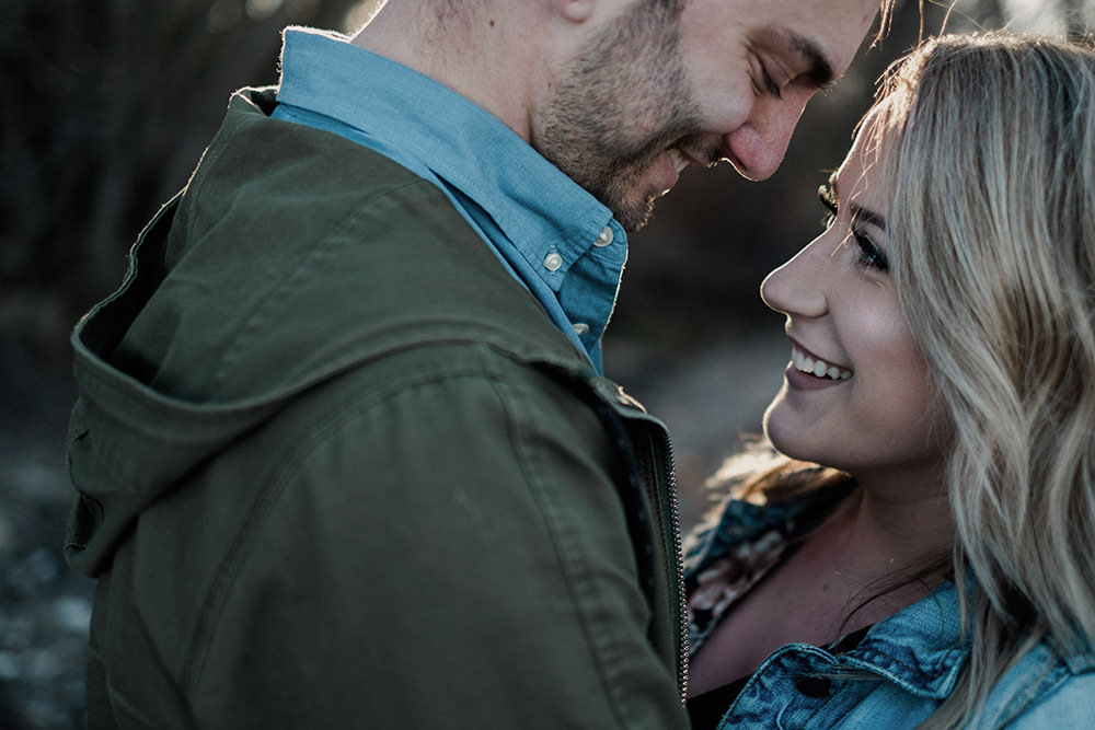 0008gimli-engagement-photos-spring-blfstudios.jpg