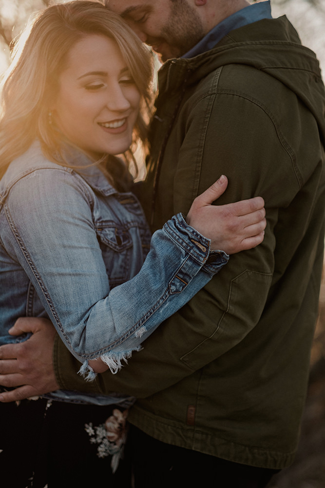 0014gimli-engagement-photos-spring-blfstudios.jpg
