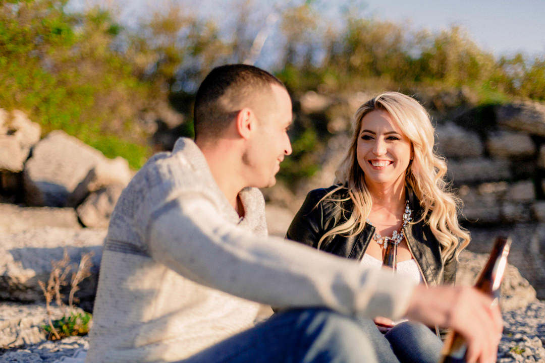 0008steeprock-manitoba-engagement-photos-amanda-john.jpg