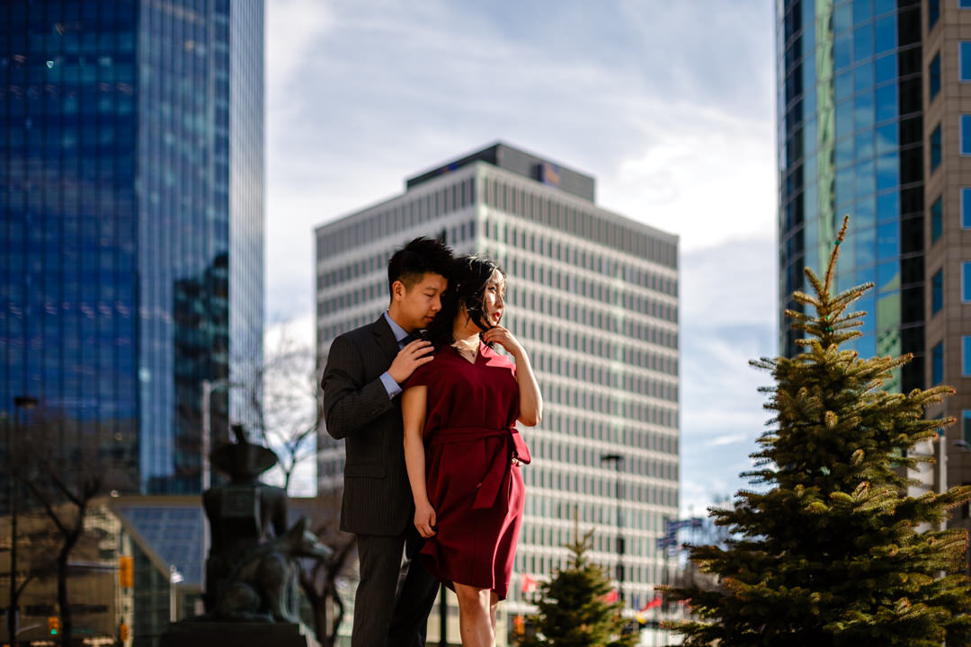 Anqi+Yi-PreWeddingShoot-chinesewedding-chinese-winnipeg-birdshillpark-blfstudios-tony-003.jpg