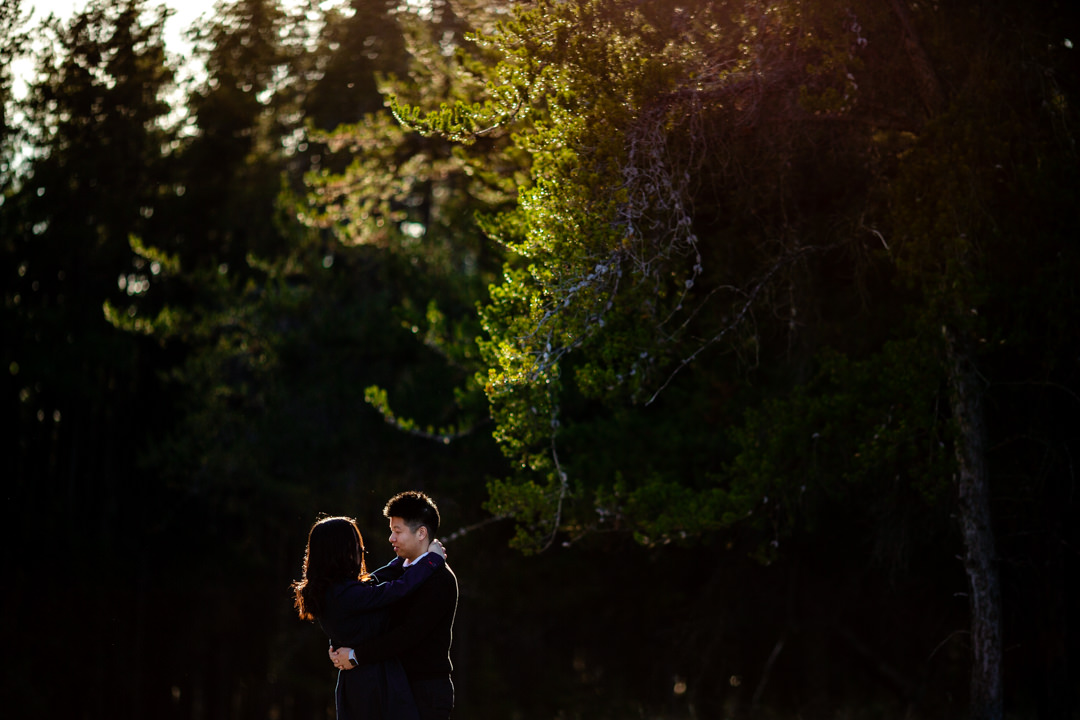 Anqi+Yi-PreWeddingShoot-chinesewedding-chinese-winnipeg-birdshillpark-blfstudios-tony-004.jpg