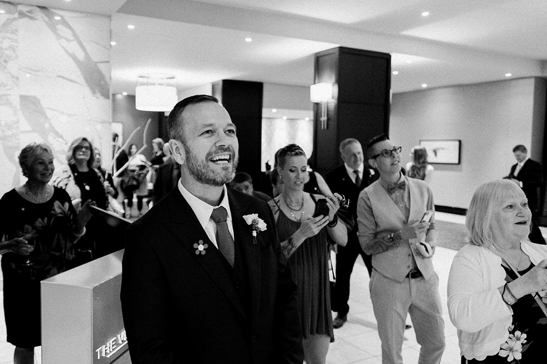 0009winnipeg-wedding-forth-dan-sarah.jpg
