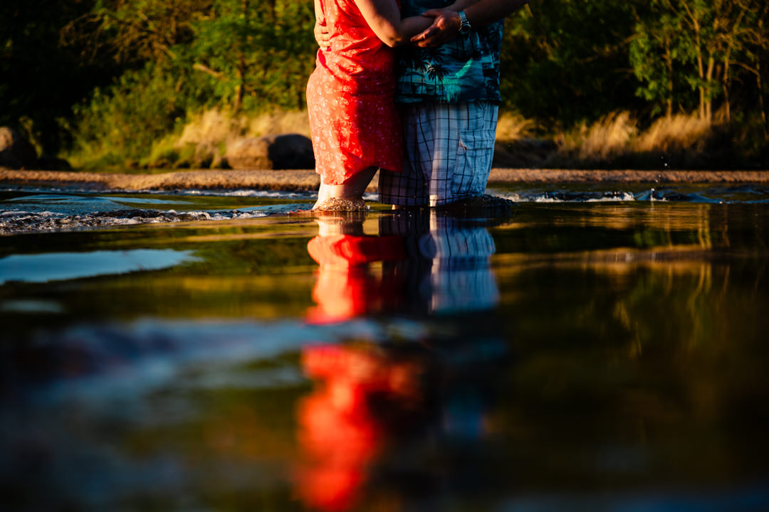Whiteshell-Manitoba-Winnipeg-blfStudios-Tony-Lake-Sunset-Forest-kids-engaged-engagementshoot-connectionsession-photographer-wedding-weddingphotographer-Chantal-Kevin-ChantalAndKevin_21.jpg