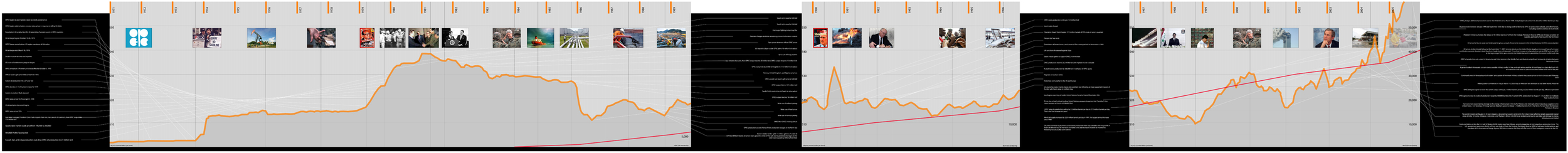 Heat Wall 01small.jpg