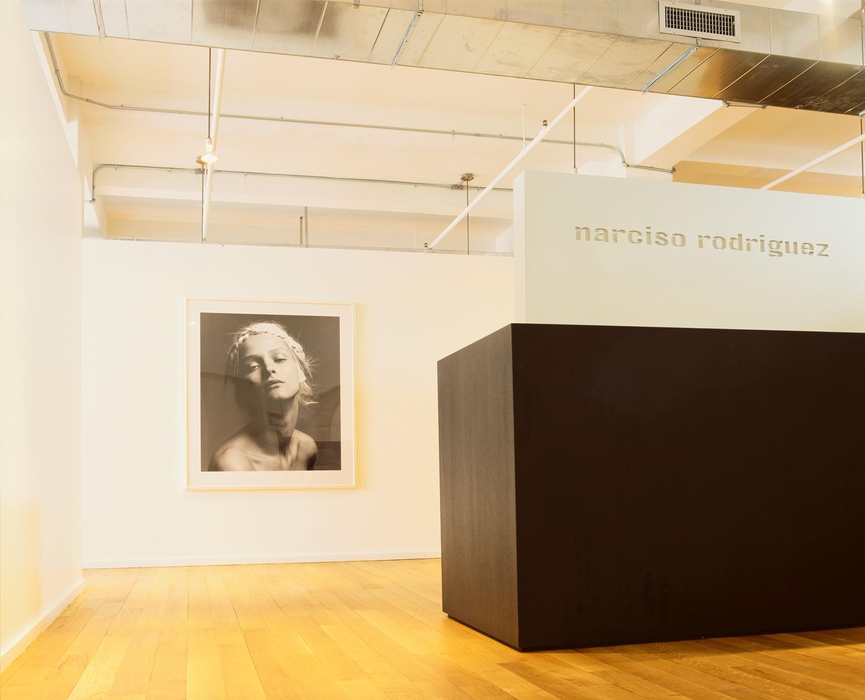 Narciso Rodriguez (atelier)