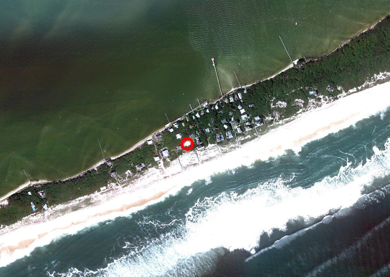 water island 02.jpg