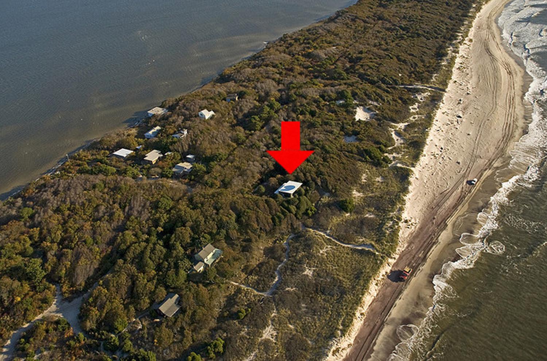 Barrier Island 02.jpg