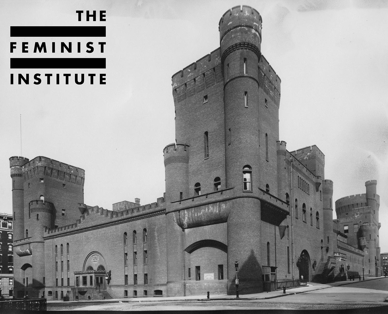 The Feminist Institute