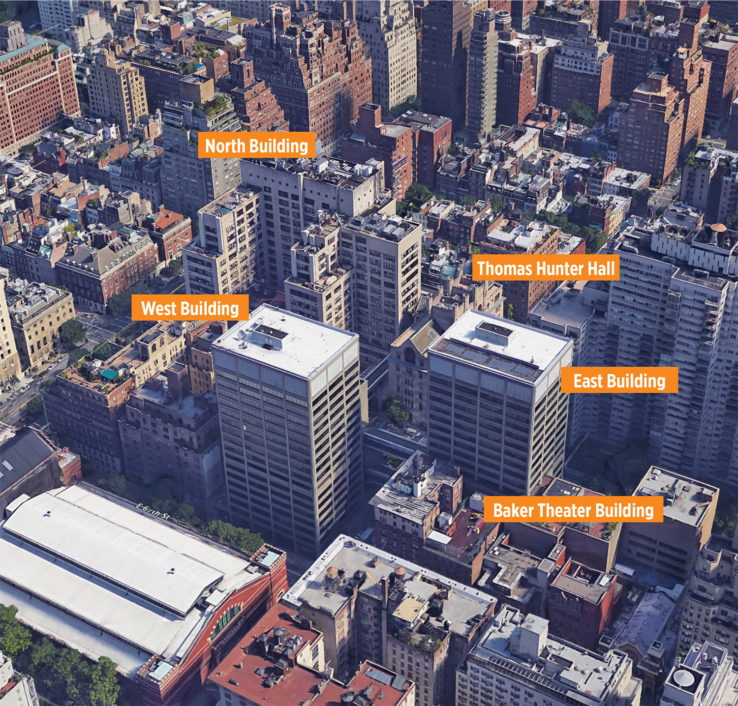 labeled campus aerial photo.jpg