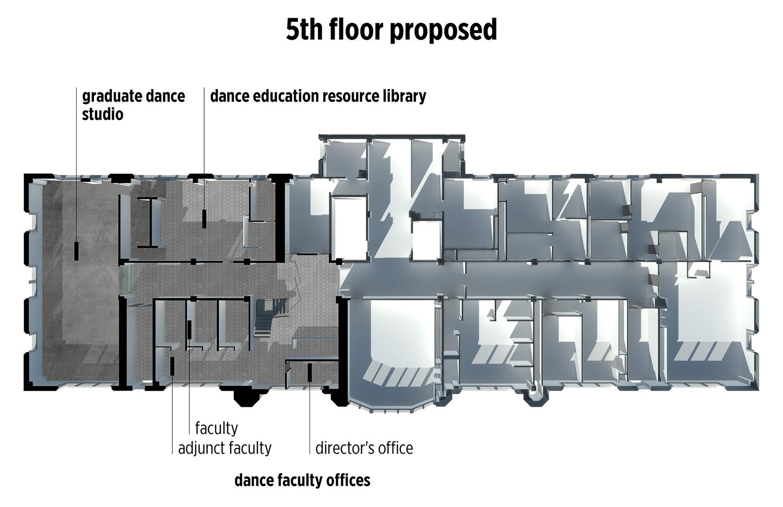 161020 dance advisory board presentation_Page_6.jpg