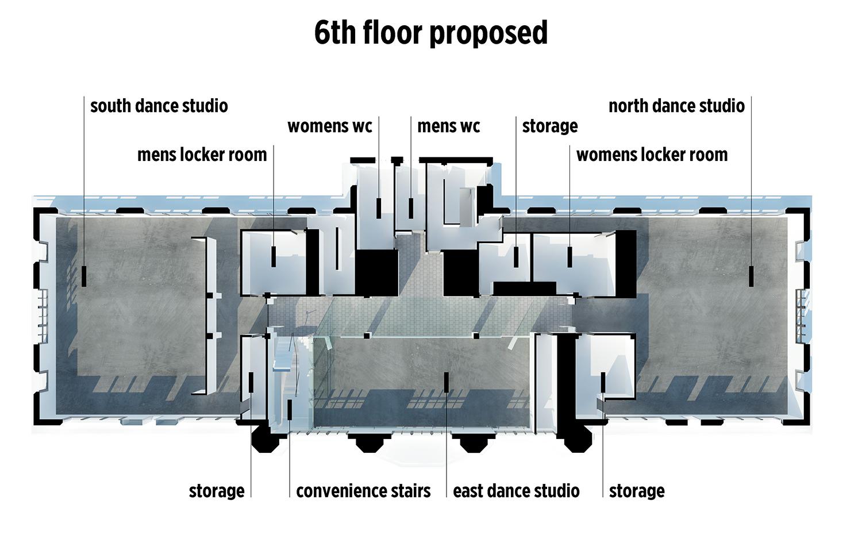 161020 dance advisory board presentation_Page_7.jpg