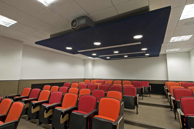 screening room 01.jpg