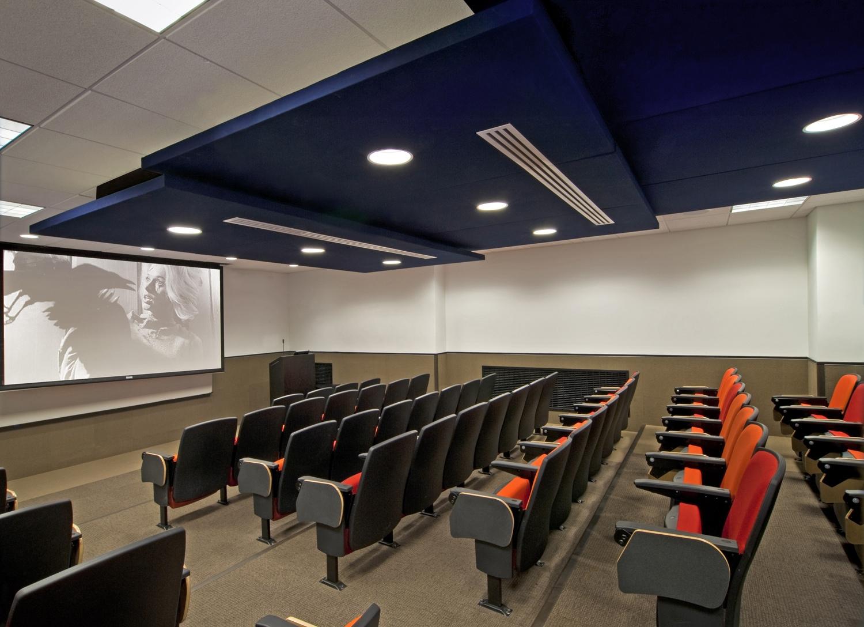 screening room 03.jpg
