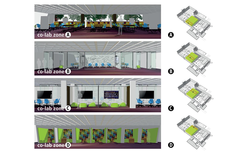co-lab diagram renders2.jpg