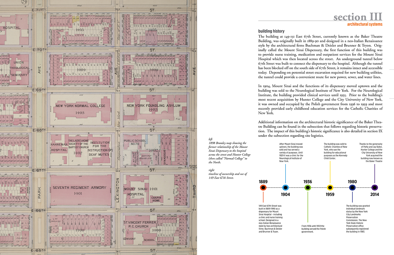 BTB Feasibility Report 8-9 small.jpg