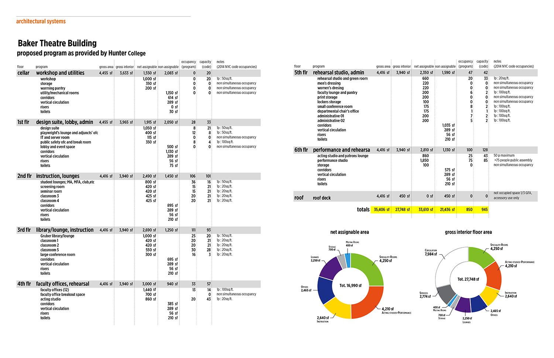 BTB Feasibility Report 20-21 small.jpg