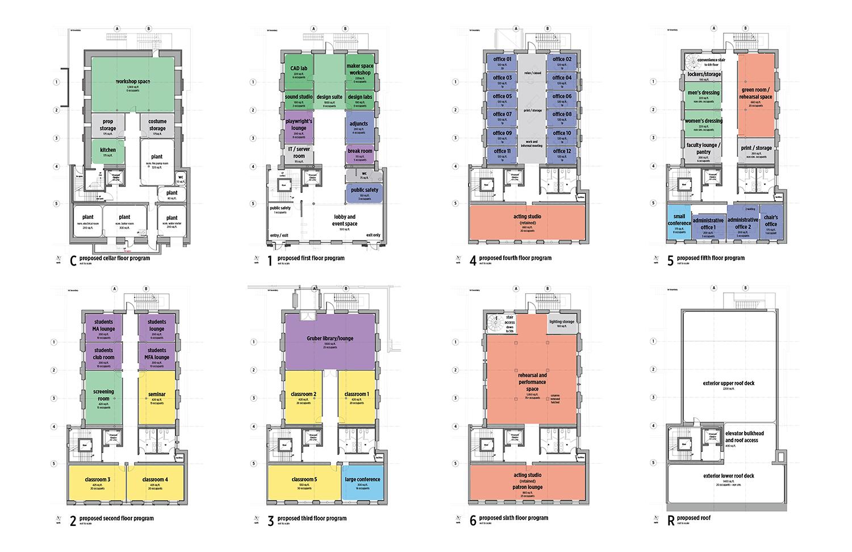 BTB Feasibility Report 22-23 small.jpg