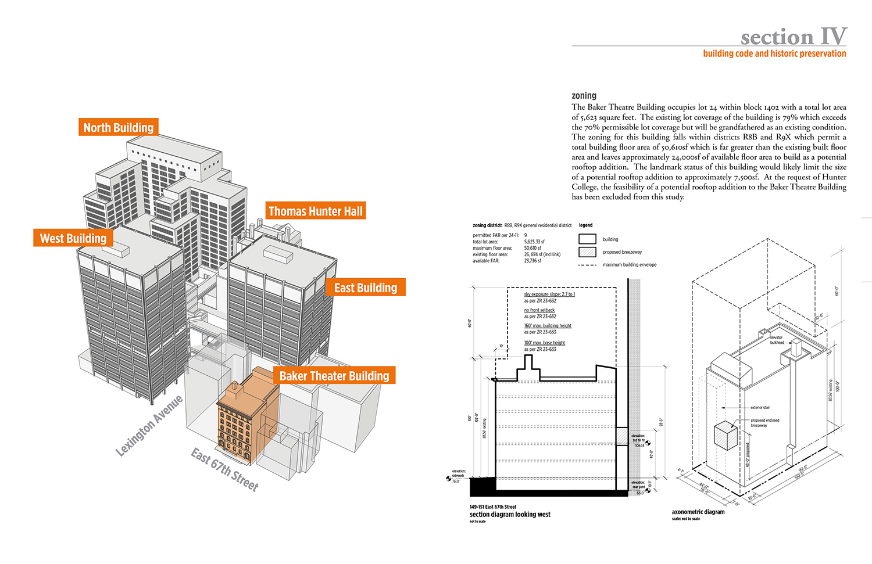 BTB Feasibility Report 28-29 small.jpg