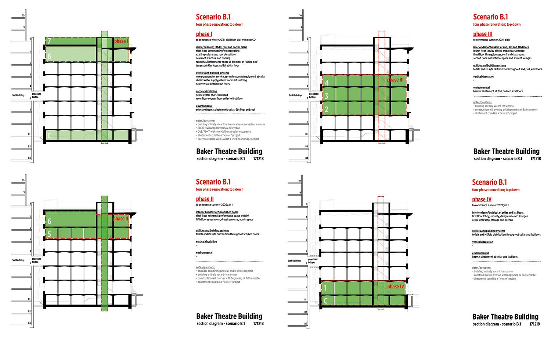 BTB Feasibility Report 56-57 small.jpg