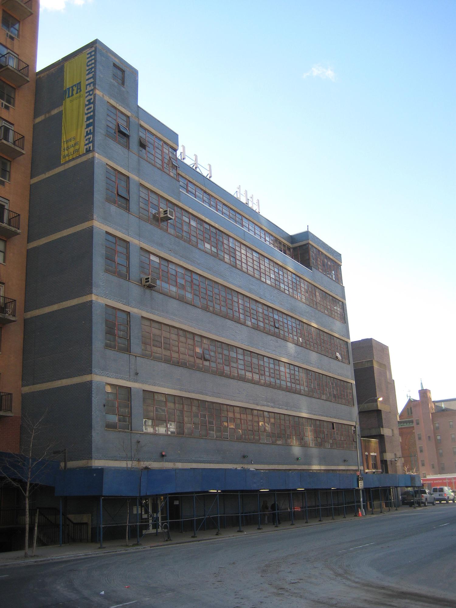 01 MFA front facade.jpg