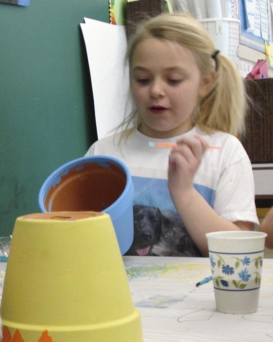 Painted Pots  07 012 (4).jpg