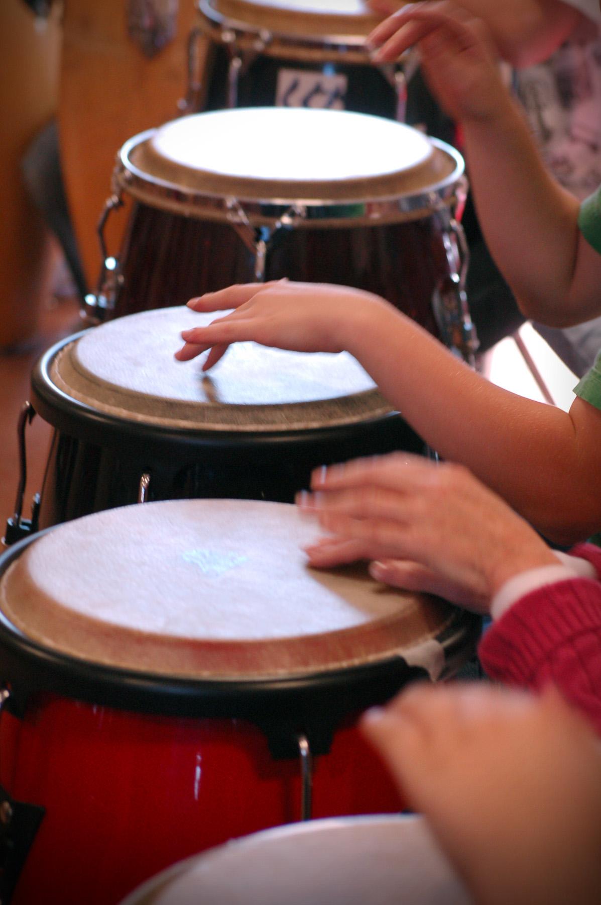 Drumming YA 4.jpg