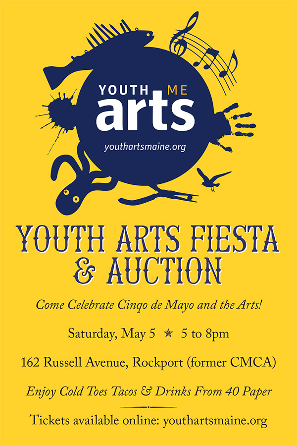 Youth Arts Auction_2018.jpg